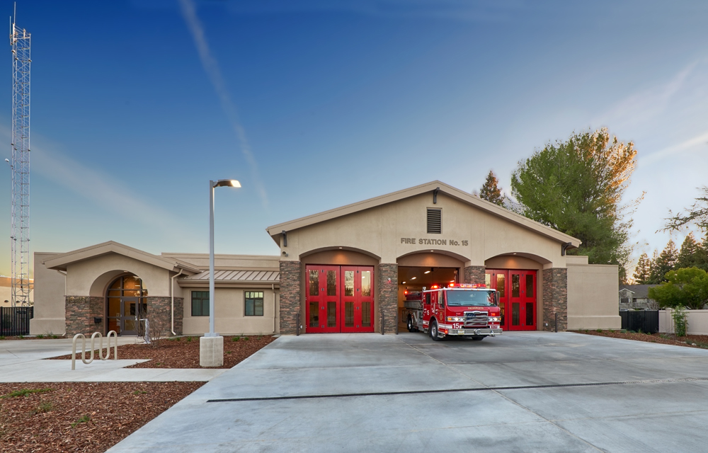 Sacramento Fire Station 15 - 34.jpg