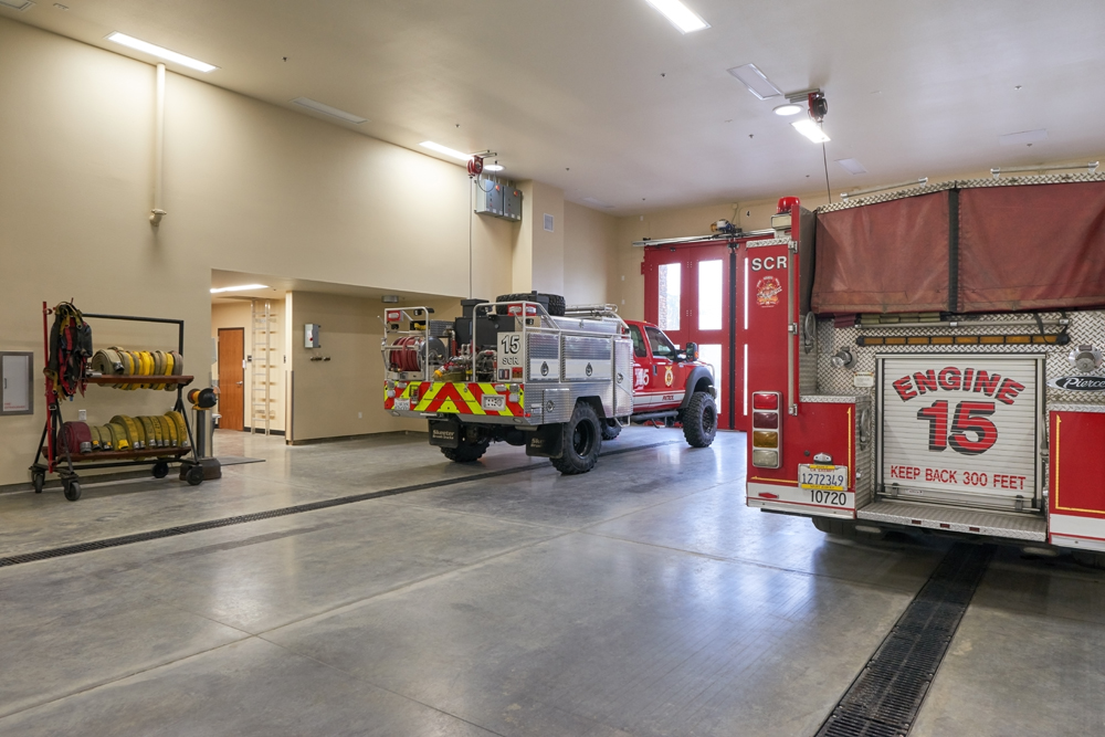 Sacramento Fire Station 15 - 04.jpg