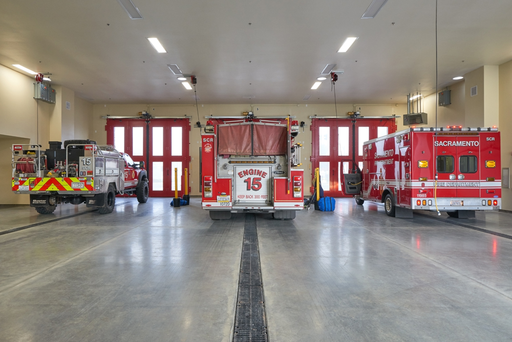 Sacramento Fire Station 15 - 06.jpg