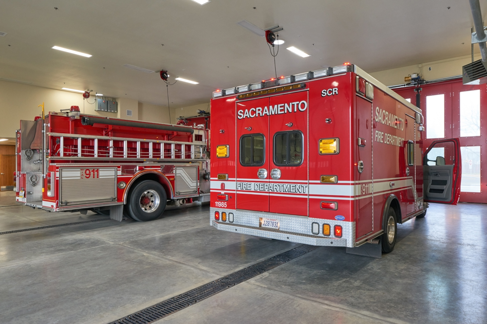 Sacramento Fire Station 15 - 07.jpg