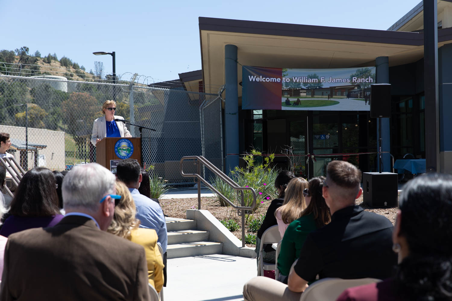 William F. James Ranch Ribbon Cutting (1 of 31).jpg