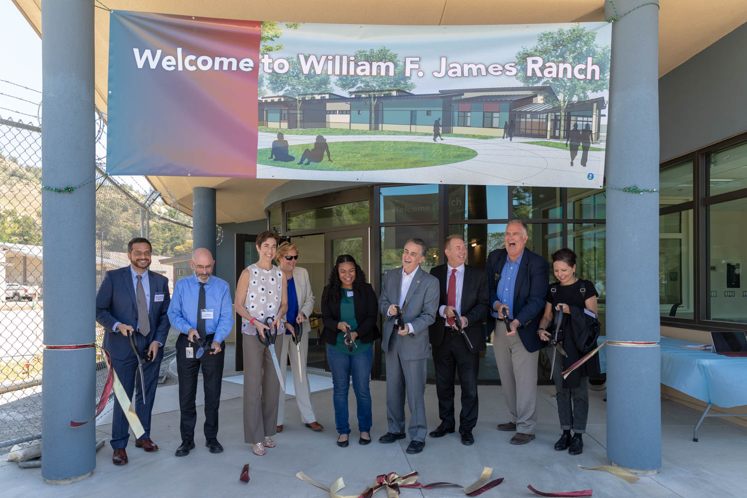 William F. James Ranch Ribbon Cutting (3 of 31).jpg