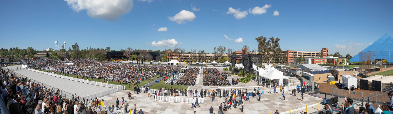 Cal State Long Beach Graduation WEB (10 of 27).jpg