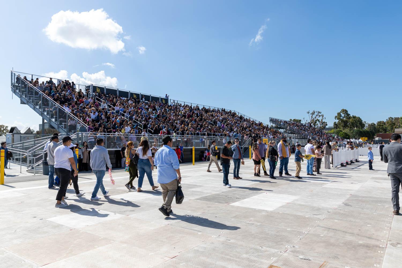 Cal State Long Beach Graduation WEB (11 of 27).jpg