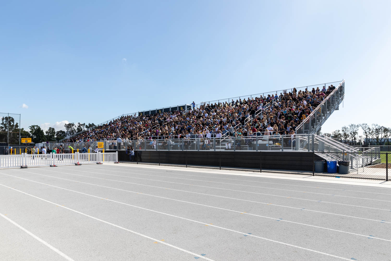 Cal State Long Beach Graduation WEB (12 of 27).jpg