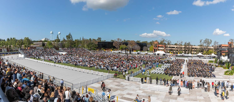 Cal State Long Beach Graduation WEB (7 of 27).jpg