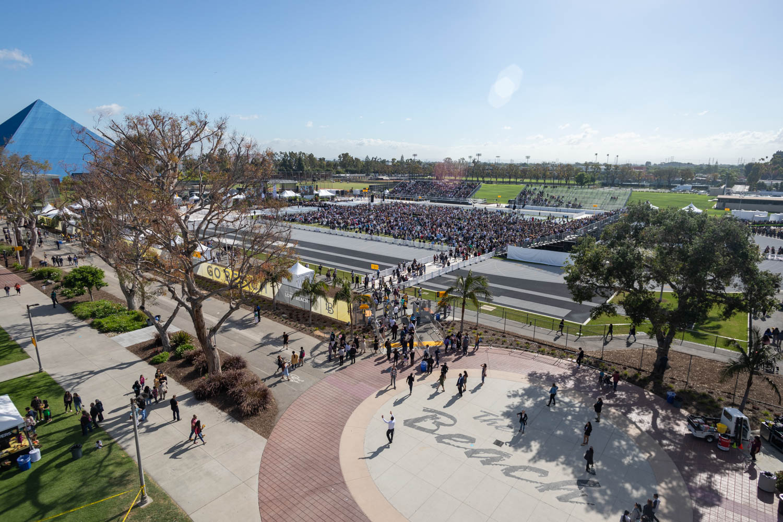 Cal State Long Beach Graduation WEB (4 of 27).jpg