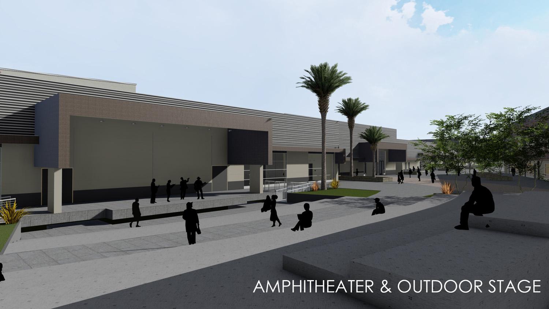 05 Amphitheater.jpg