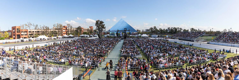 Cal State Long Beach Graduation WEB (17 of 27).jpg