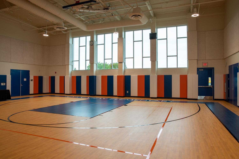 Oak View Gymnasium (2 of 36).jpg