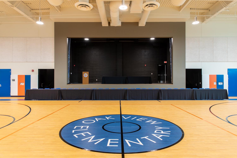 Oak View Gymnasium (1 of 36).jpg