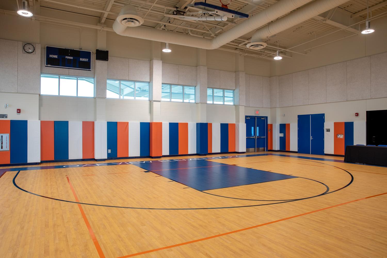 Oak View Gymnasium (3 of 36).jpg