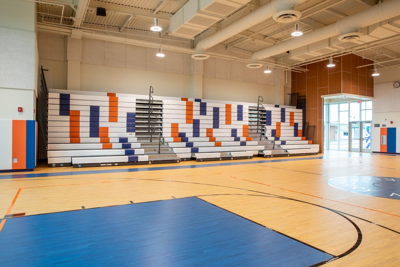 Oak View Gymnasium (4 of 36).jpg