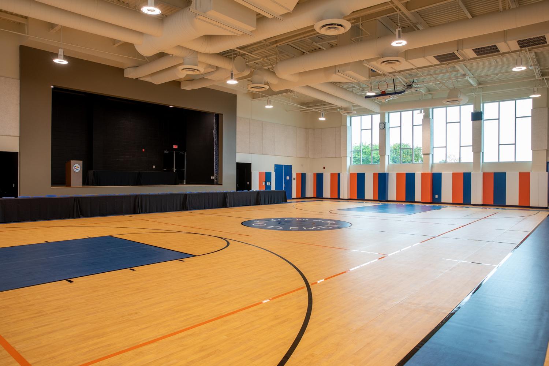Oak View Gymnasium (5 of 36).jpg
