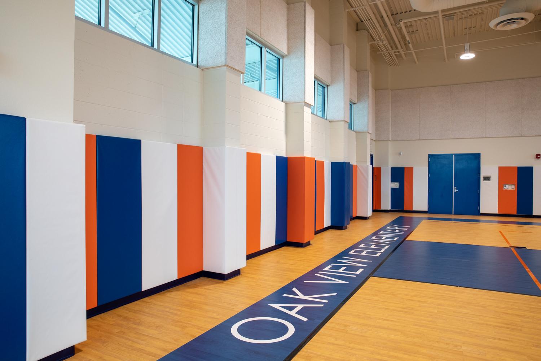 Oak View Gymnasium (6 of 36).jpg