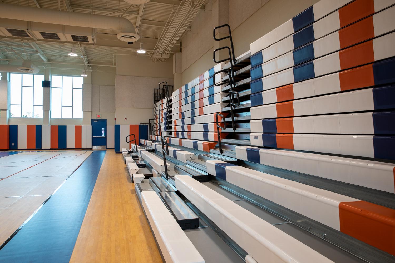 Oak View Gymnasium (7 of 36).jpg