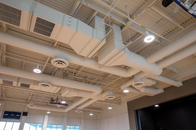 Oak View Gymnasium (8 of 36).jpg