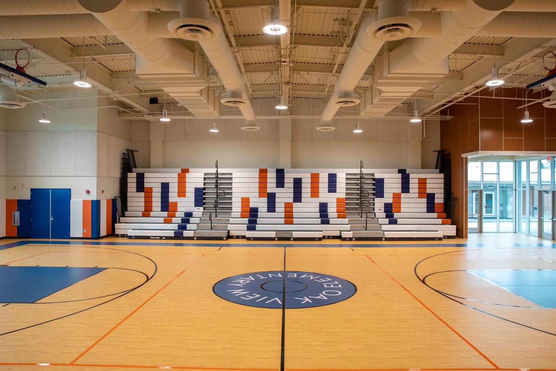 Oak View Gymnasium (13 of 36).jpg