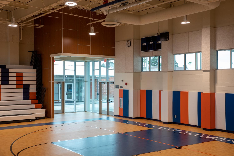 Oak View Gymnasium (14 of 36).jpg