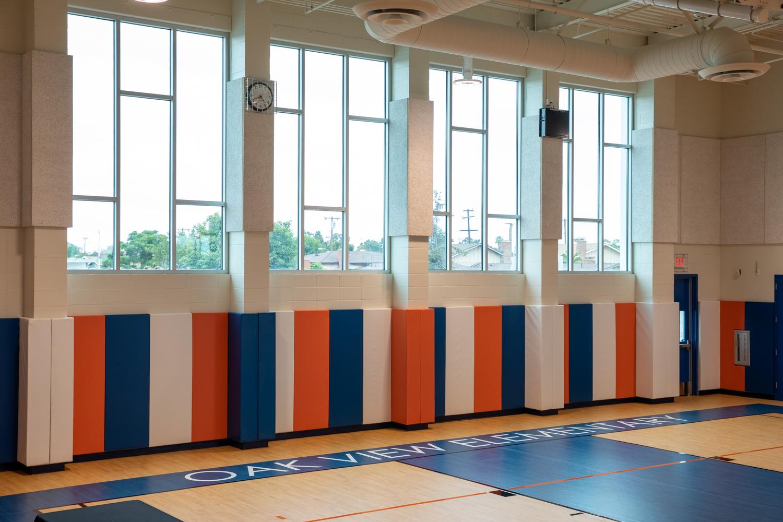 Oak View Gymnasium (15 of 36).jpg