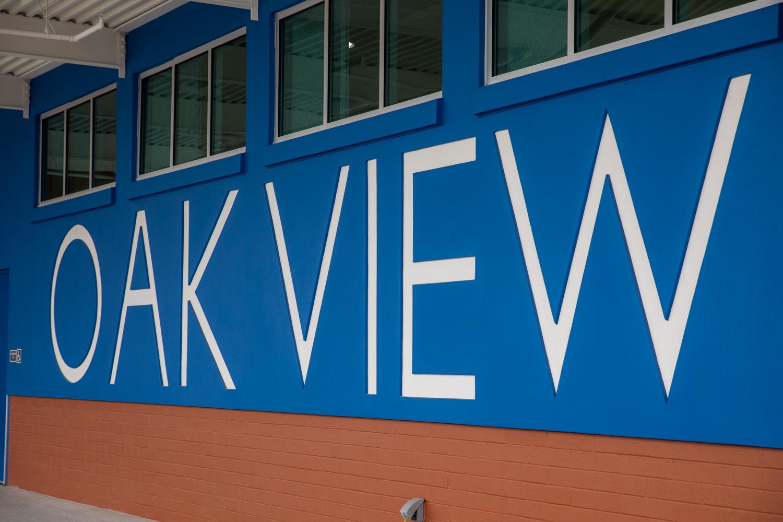 Oak View Gymnasium (16 of 36).jpg