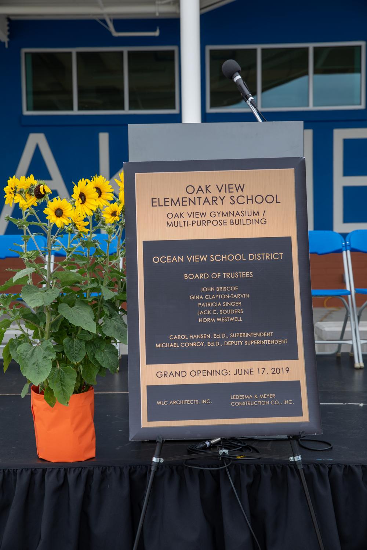 Oak View Gymnasium (19 of 36).jpg