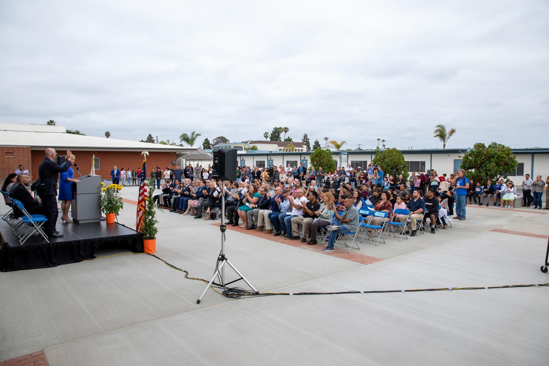 Oak View Gymnasium (22 of 36).jpg