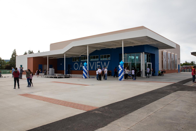 Oak View Gymnasium (33 of 36).jpg