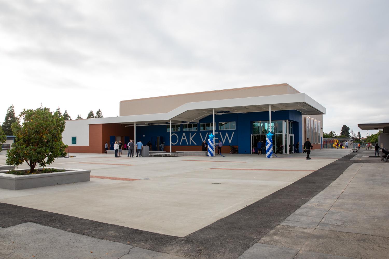 Oak View Gymnasium (36 of 36).jpg