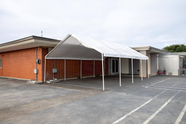 Oak View Gymnasium (34 of 36).jpg