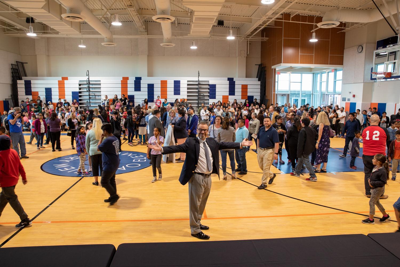 Oak View Gymnasium (32 of 36).jpg