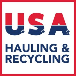 USA Hauling and Recycling