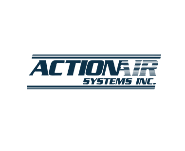 Action Air Systems