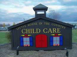 Little House in the Country Childcare
