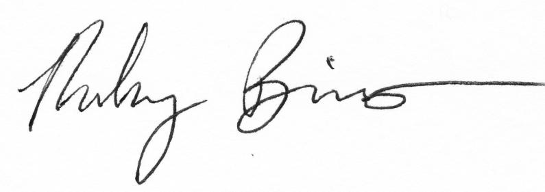 Signature png.png