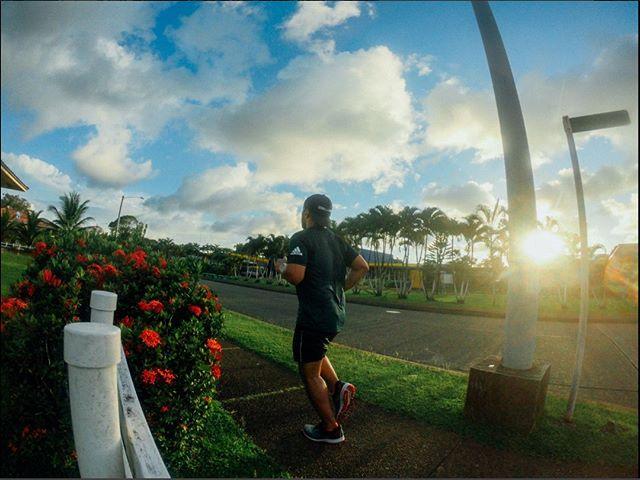 @gopro_panama @moodygopro @gopro_featured @the_gopro_lifestyle @goproenthusiasts @gopropointofview @goodvibespanama @runningfrompanama • • • • • • • • • • • • • • • #run #running #goprooftheday #goprohero4 #runner #goprohero #instarunners #runners #instarun #AthletesUnfiltered #goprophotography #goprouniverse #marathon #runhappy #trailrunning #Strava #goprolife #nikeplus #Jaybird #gopropanama #instarunner #goproeverything #WeWhoRun #runnerscommunity #bikelife #triathlon #panama #ocean #nikerunning #runitfast
