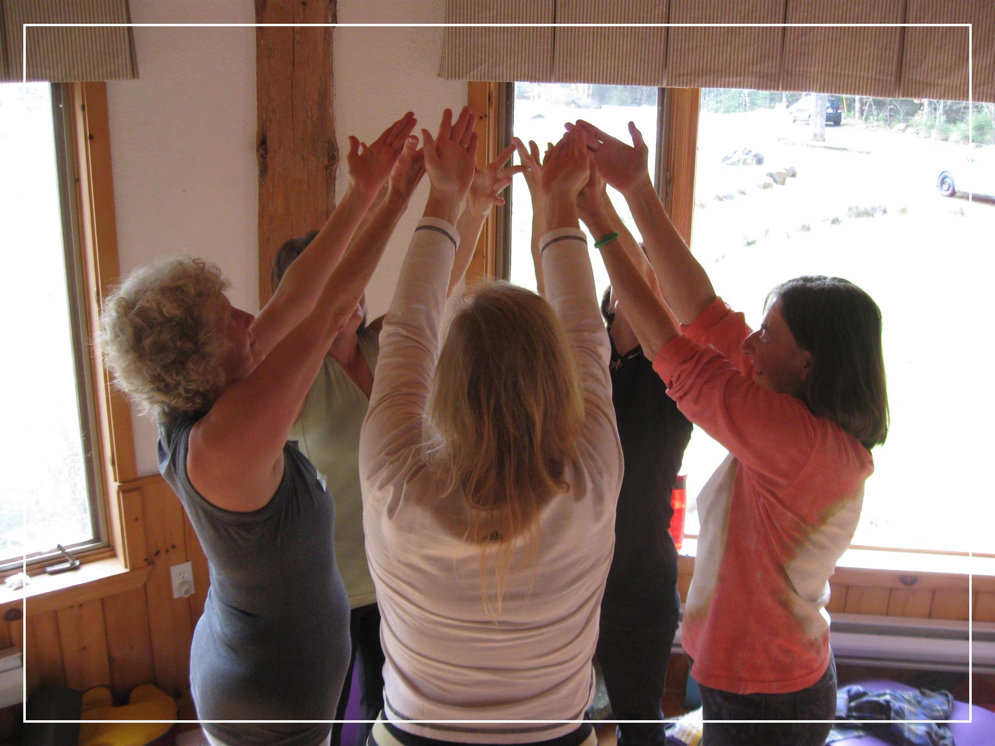 Group-Yoga-at-Retreat2.jpg