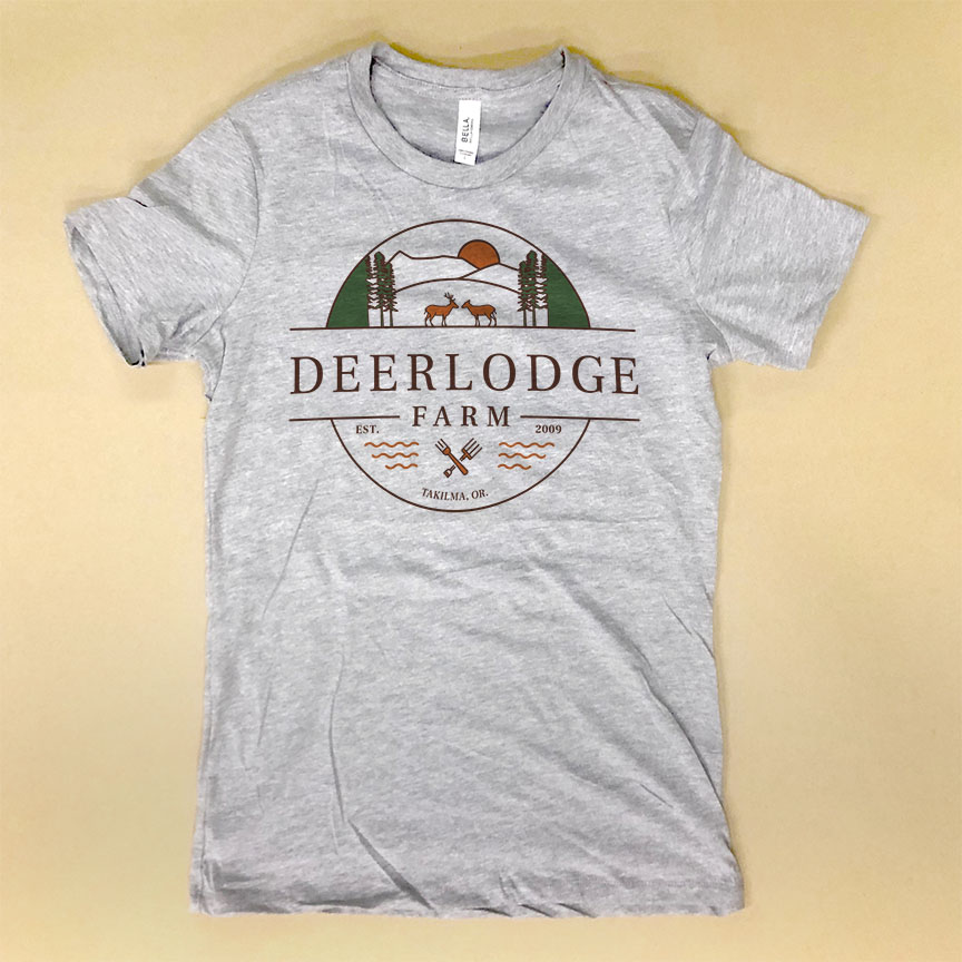 DeerLodgeWeb.jpg