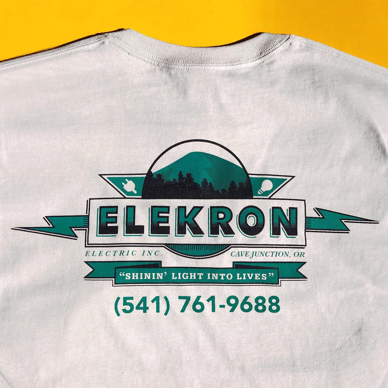 Elekron_Web.jpg