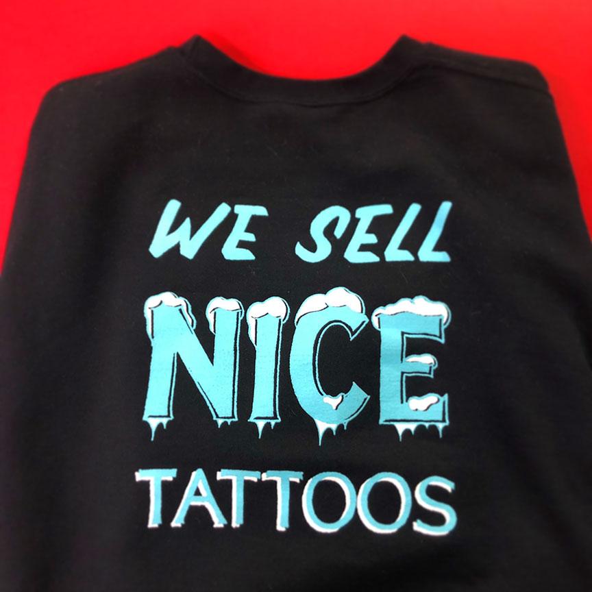 Nice Tattoos_Web.jpg