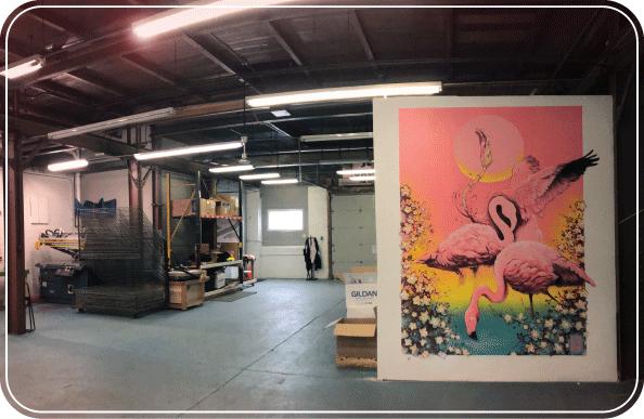 Mural_Web2.png