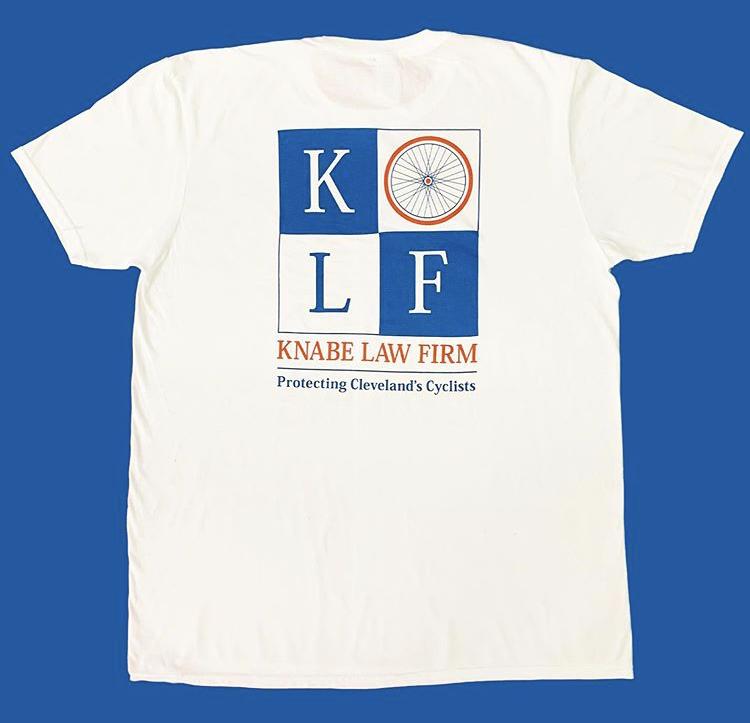 KLF.png
