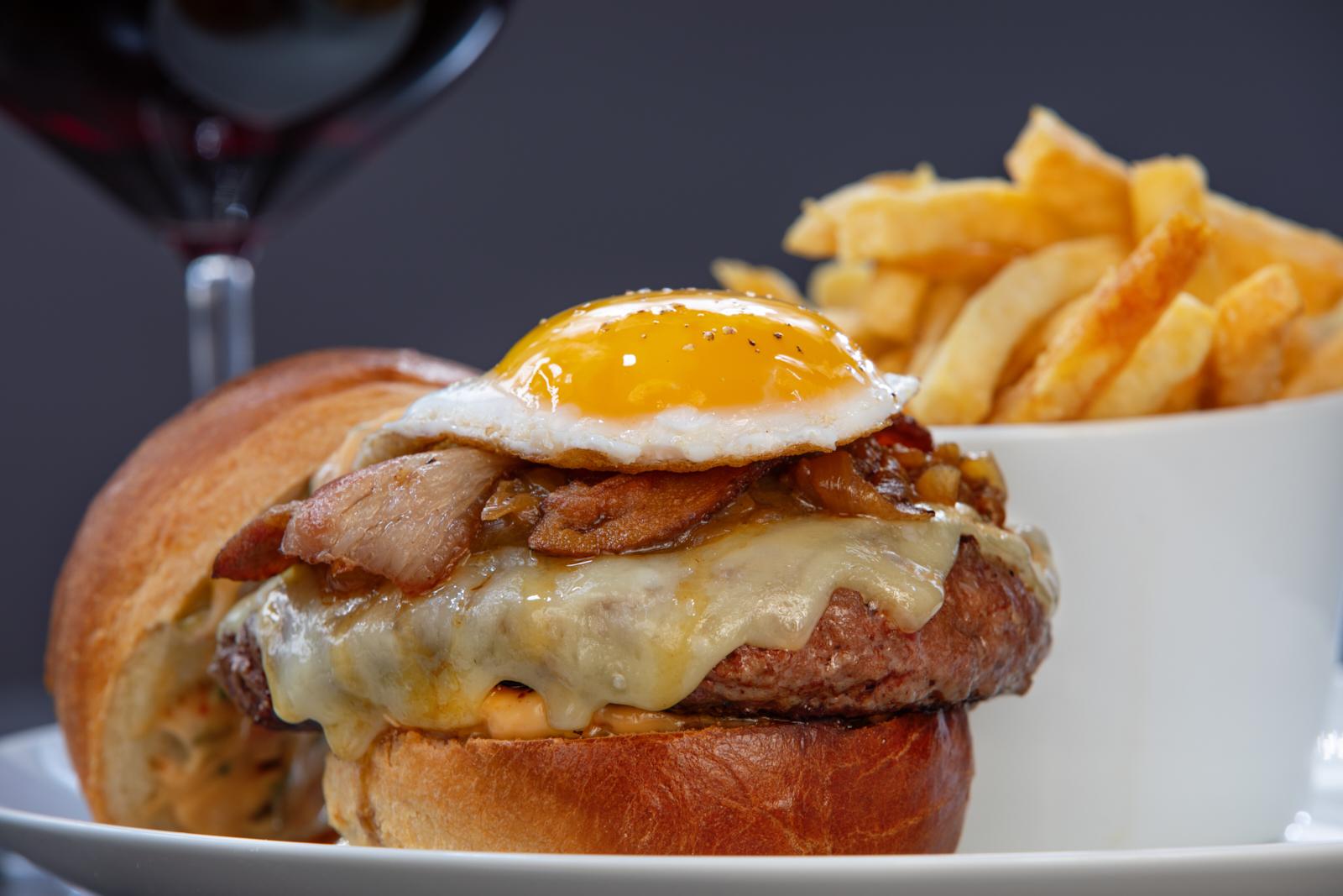 Burger 0229_web size.jpg