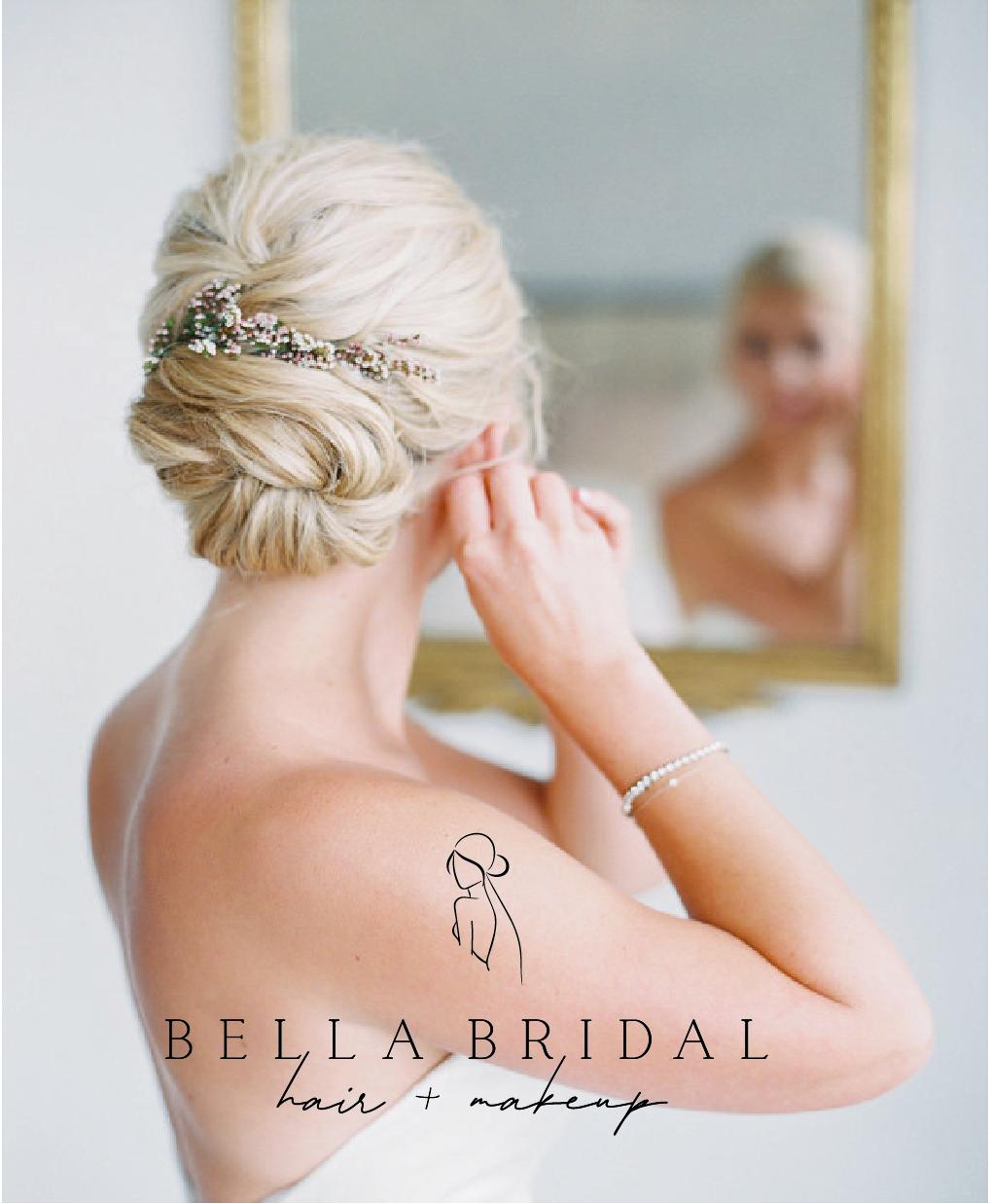 Bella Bridal.png