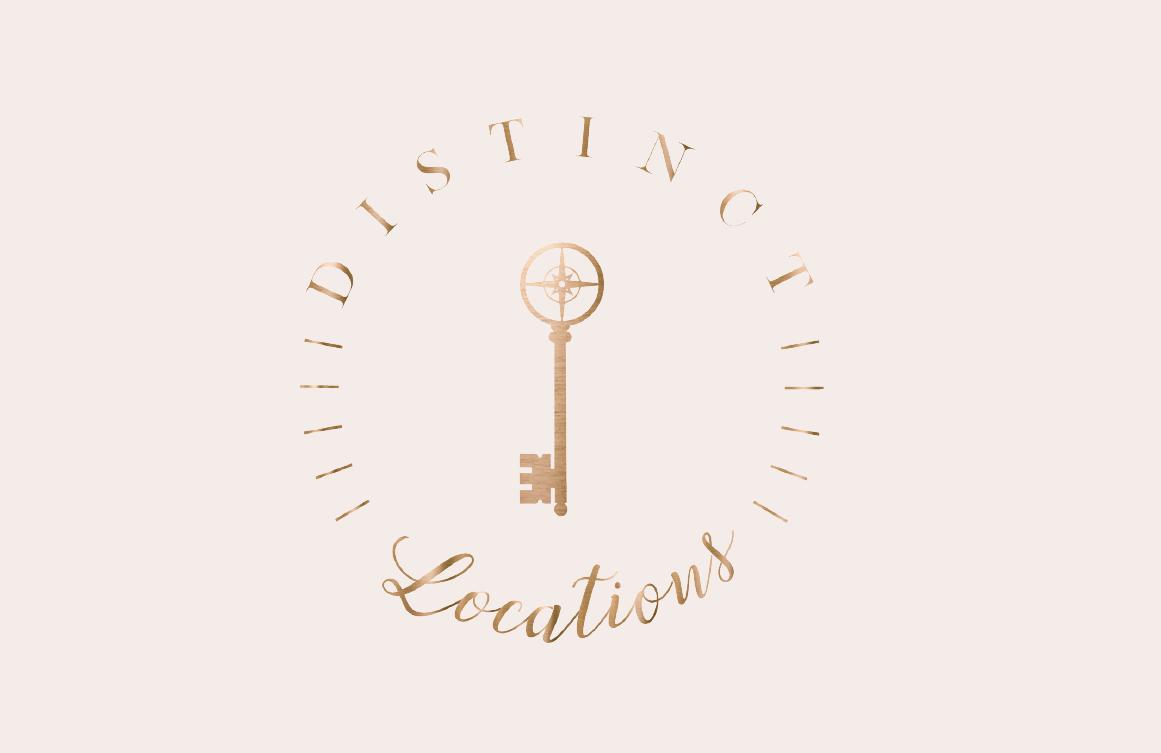 DL Logo.png
