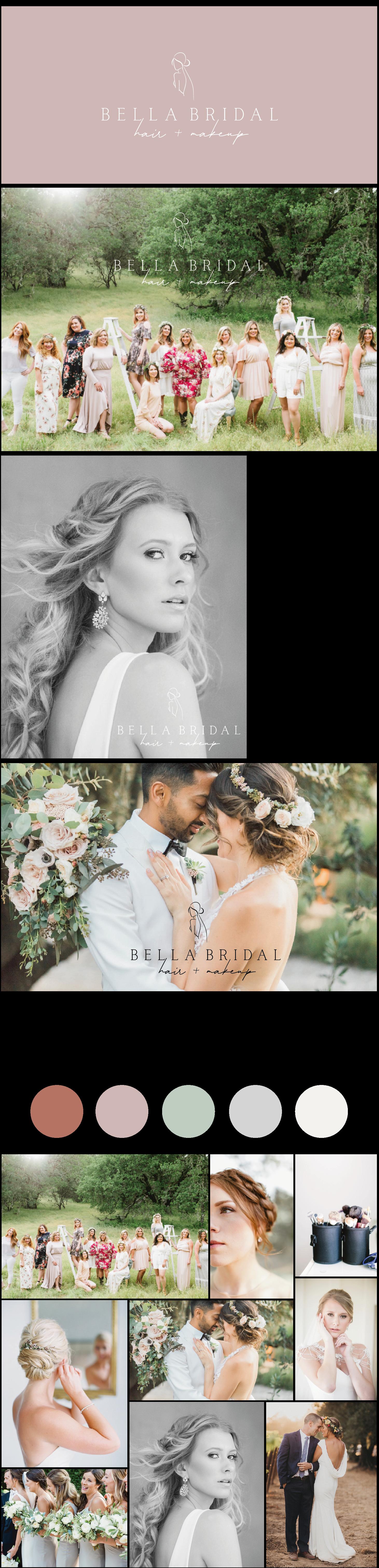 Bella Bridal Vision Board.png