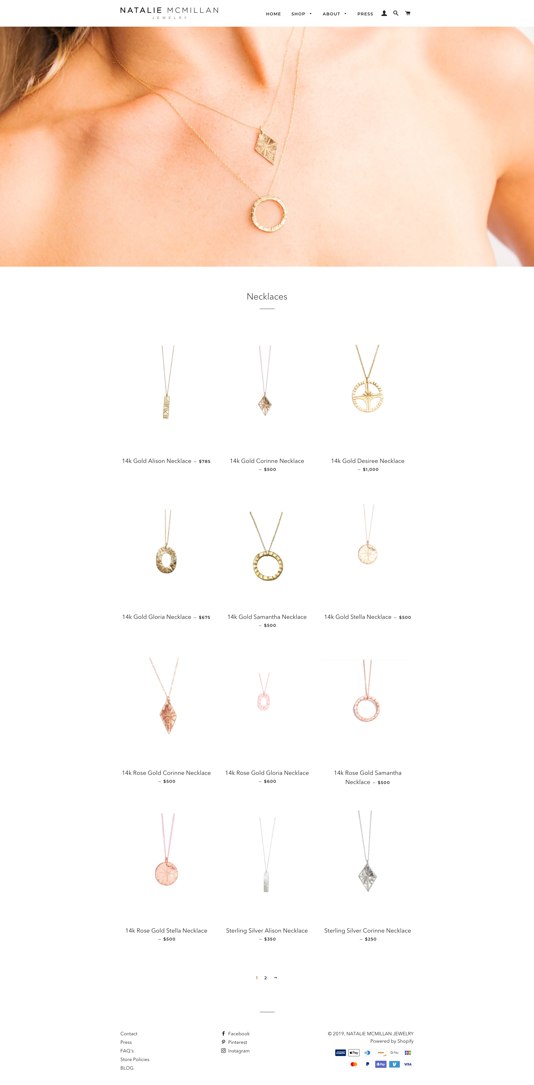 screencapture-nataliemcmillanjewelry-collections-necklaces-2019-06-18-14_37_13.png