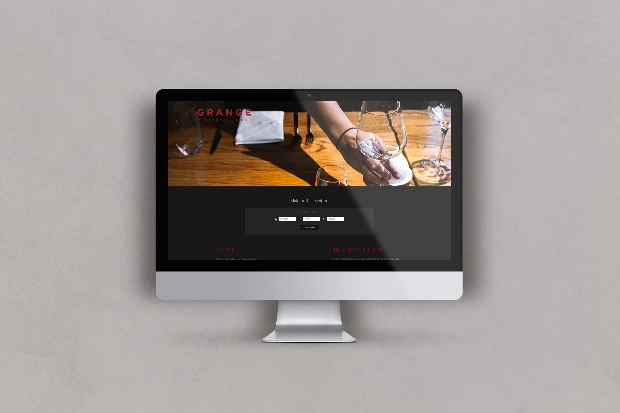 website 4.png