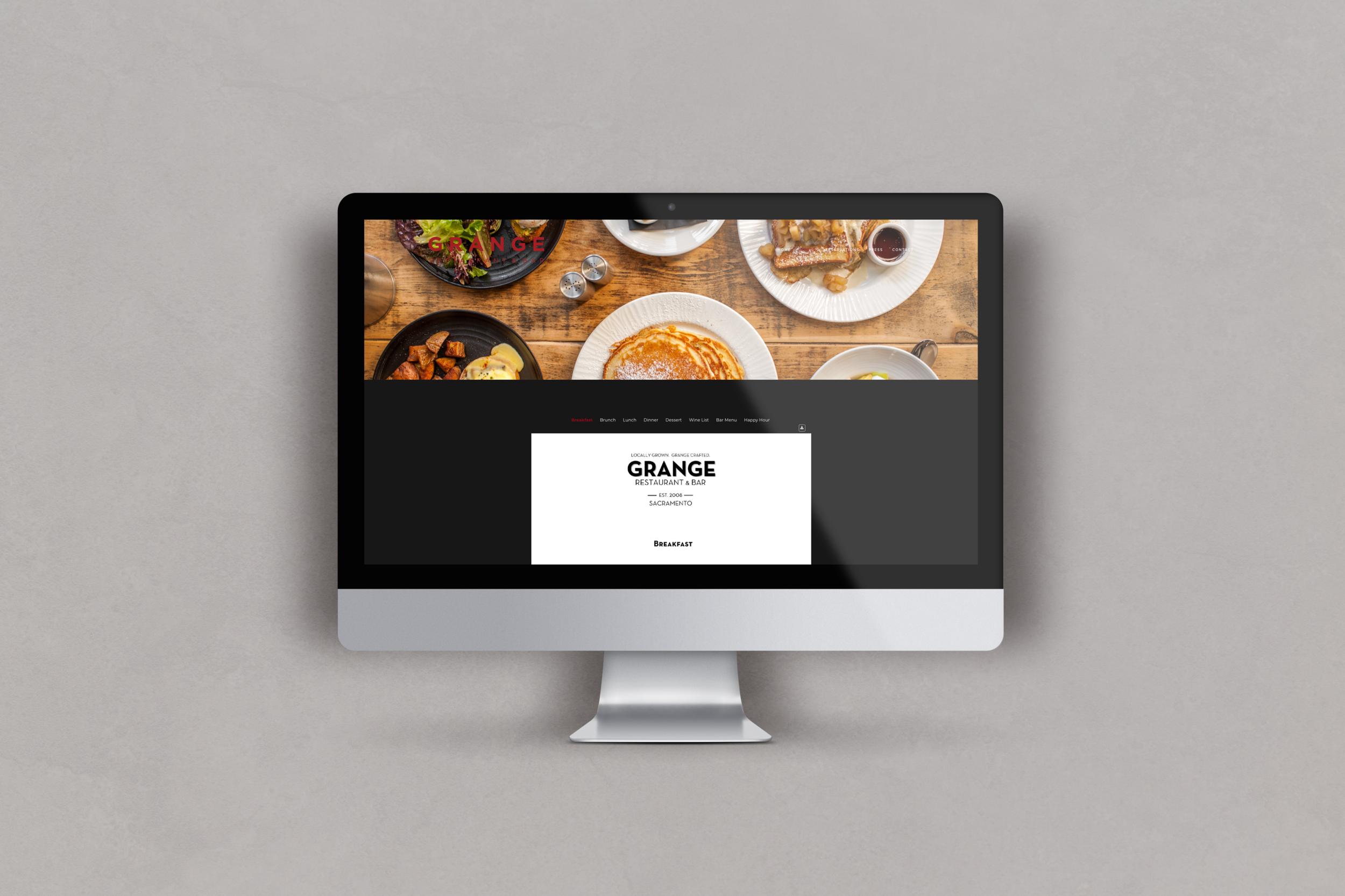 website 5.png