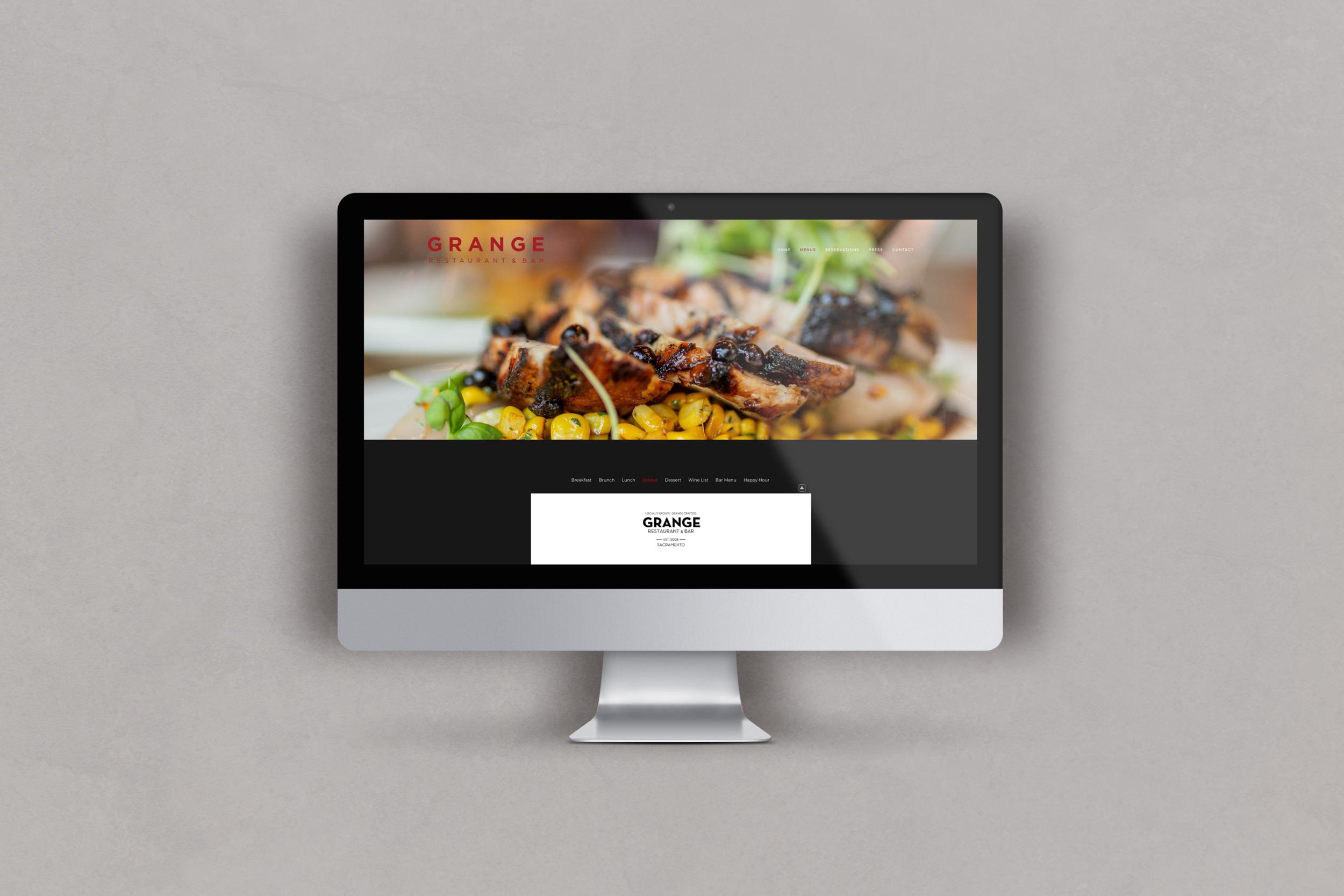 website 8.png